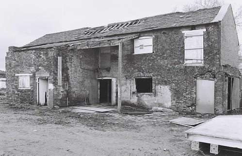 Upper Mills