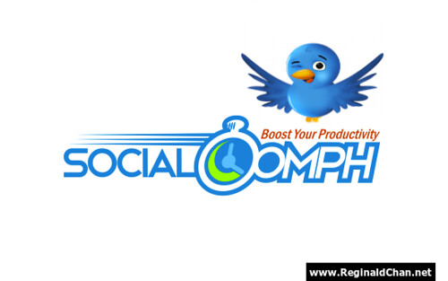 10114292026_7d99b0b6bf 3 Powerful Steps To Kick Start Social Media Automation Blog Marketing