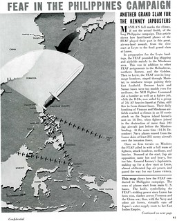IMPACT March 1945 Page 41