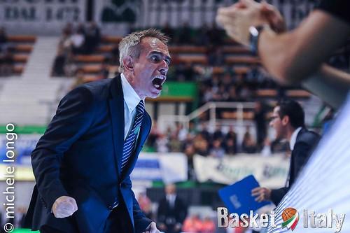 Marco Crespi Siena