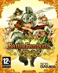 Battle_Fantasia