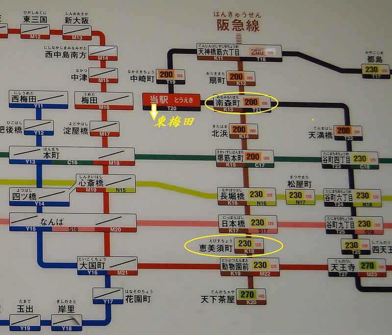 DSC09347_副本1