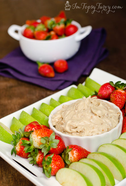 cream-cheese-fruit-dip