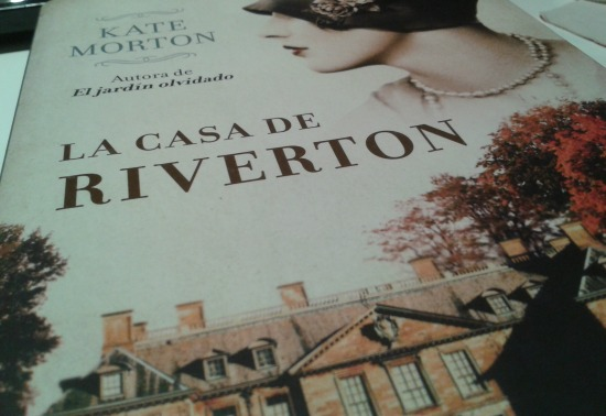 libro-la-casa-de-riverton