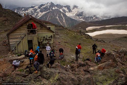 Elbrus 07 2013 (32)