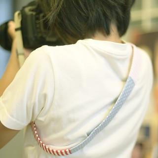 new_strap