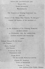 Charles W. Morgan brochure 2b