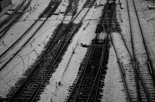 El Transiberiano, ese viaje que atraviesa Rusia de este a oeste, es uno de los viajes míticos sobre raíles. Aquí encontrarás información para saber cuánto dinero necesitarás para hacerlo