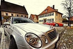 automobile, automotive exterior, wheel, vehicle, automotive design, mercedes-benz clk-class, bumper, sedan, land vehicle, luxury vehicle, supercar, sports car,
