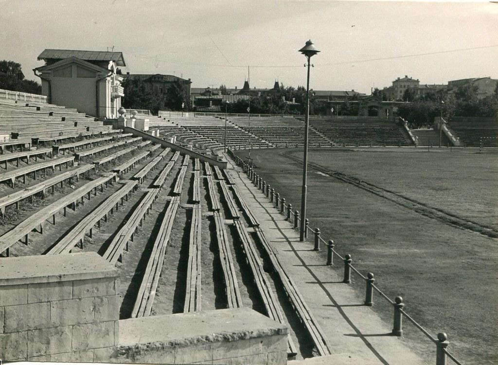 75_1_Стадион Динамо