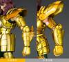 [Imagens] Saint Cloth Myth EX Dokho de Libra  10695302024_52f2155ec8_t