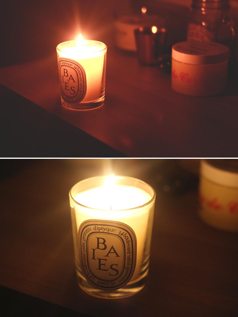 Diptyque_bais_candle