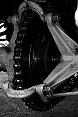 Rear Gear
