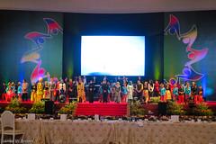 ASEAN Gala Dinner