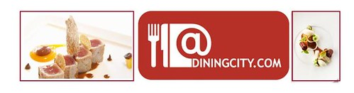 diningcity