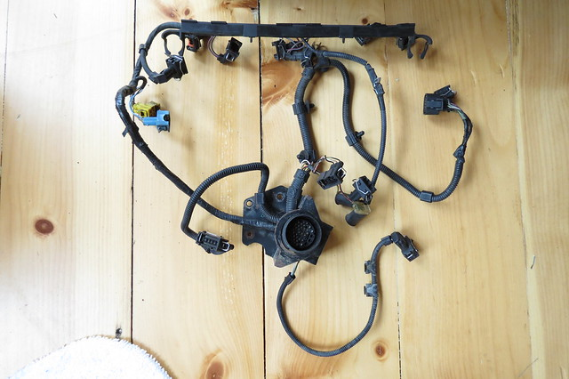 10822152666_855476b03d_z vwvortex com fs vr6 engine wiring harnesses obd2 complete mk3 vr6 wiring harness at cos-gaming.co