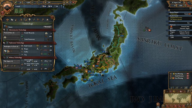 EU4_review (1)