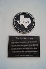 Photo of Black plaque № 15900