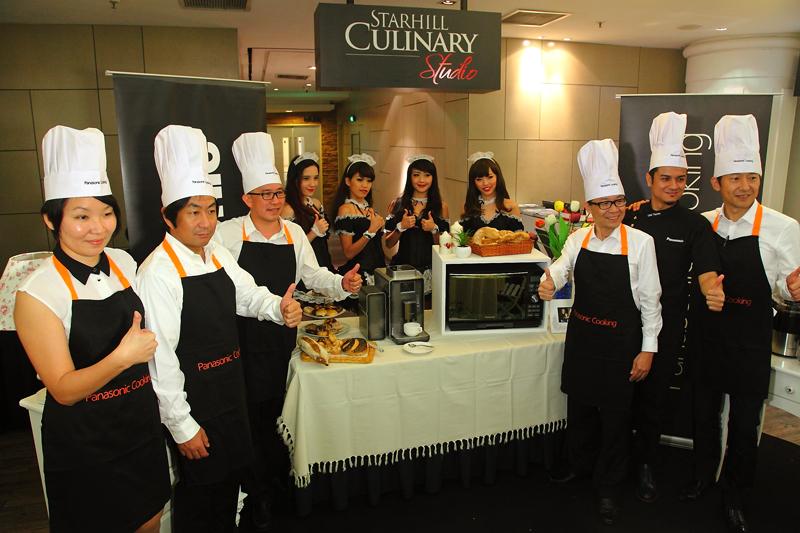 Panasonic-Cooking-Starhill-Culinary-Studio