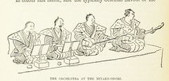 Image taken from page 262 of '[The Japs at Home.]'