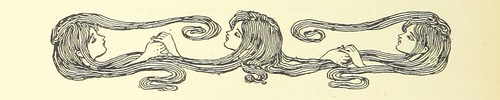 Image taken from page 24 of 'Songs for Little People. [With illustrations by H. Stratton.]'