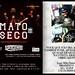 MATO SECO E E. S. S. A. by E. S. S. A.