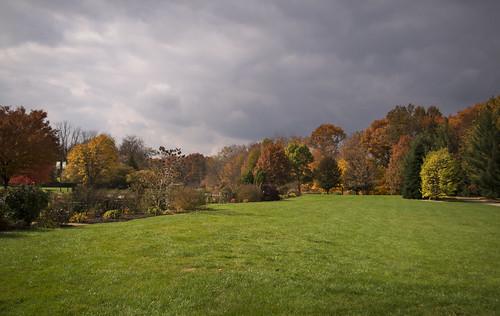autumn landscape parks pentaxk01 smcpda1855mmf3556alii pentaxart