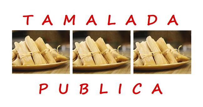 Tamalada_Cropped