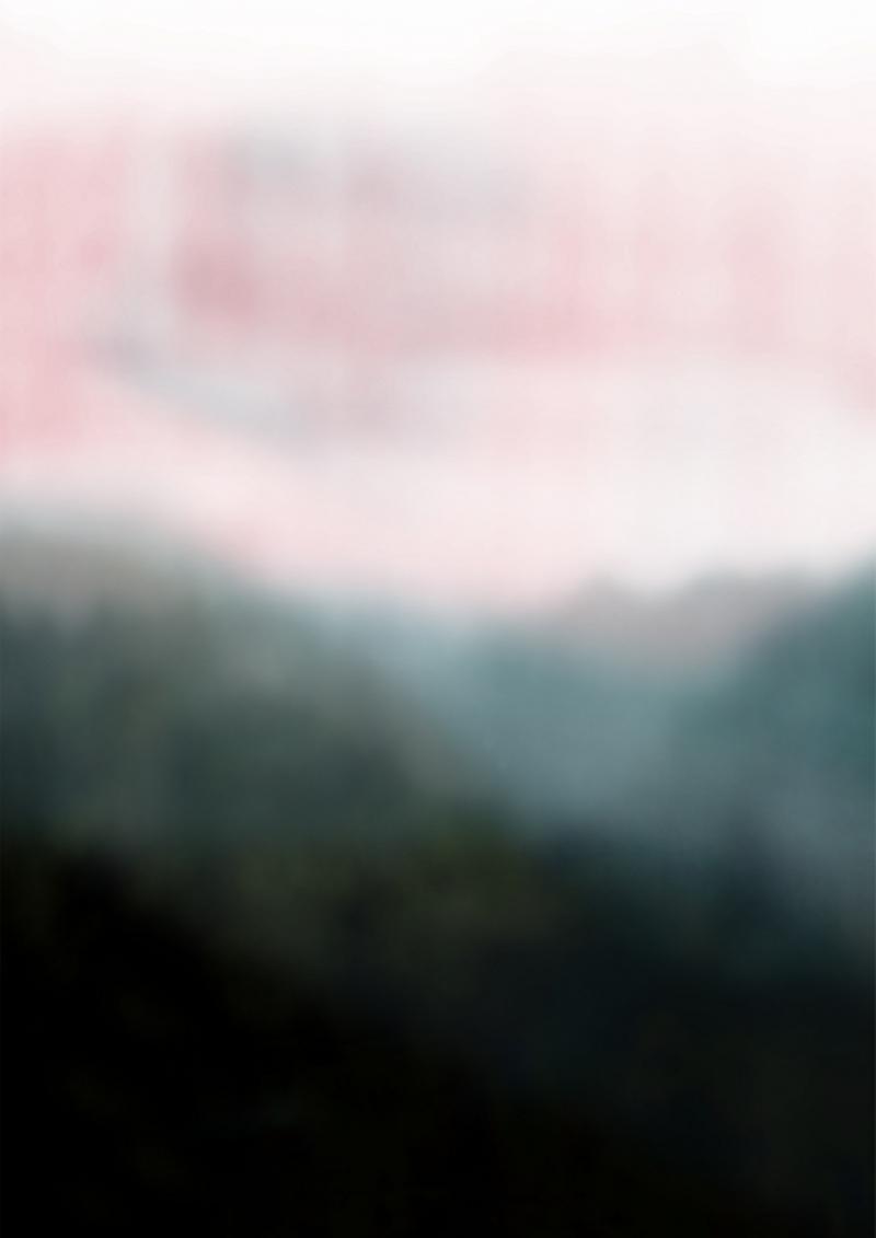 sumusää.kuva