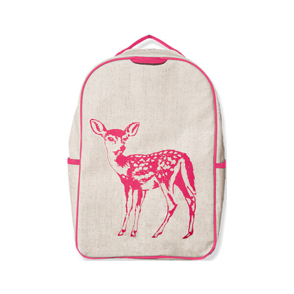 soyoung-grade-school-backpack-pink-fawn