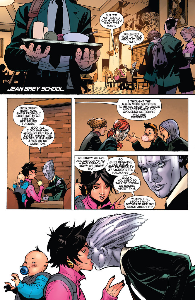 X-Men-v4-008-(2014)-(Digital)-(Nahga-Empire)-19