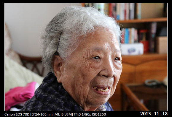 20131118_Grandma