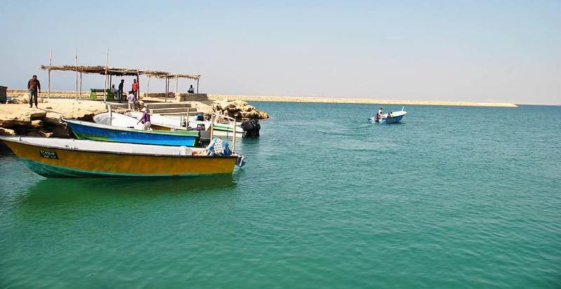23 Embarcadero para Hengam en la Isla de Qeshm (45)
