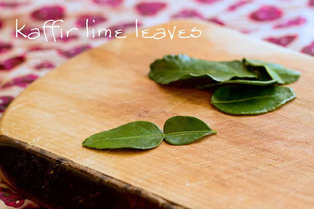 kaffir-lime-leave