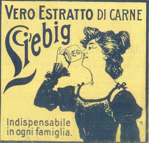 L'Illustrazione Italiana, Nº 30, 27 Julho 1902 - capa a
