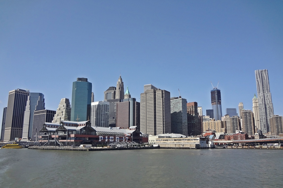 Croisiere Manhattan (6)