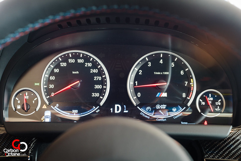 2013_BMW_M6_GranCoupe-10