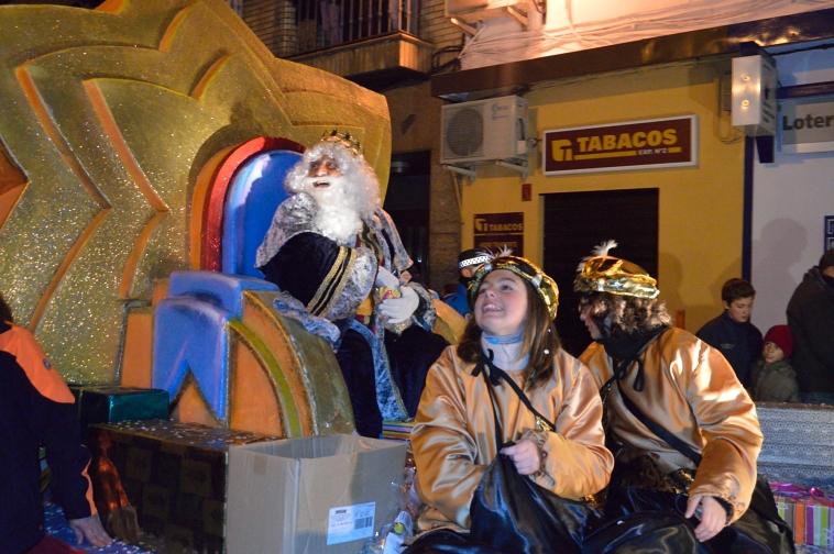 lara-vazquez-madlula-blog-2014-reyes-magos-de-Oriente