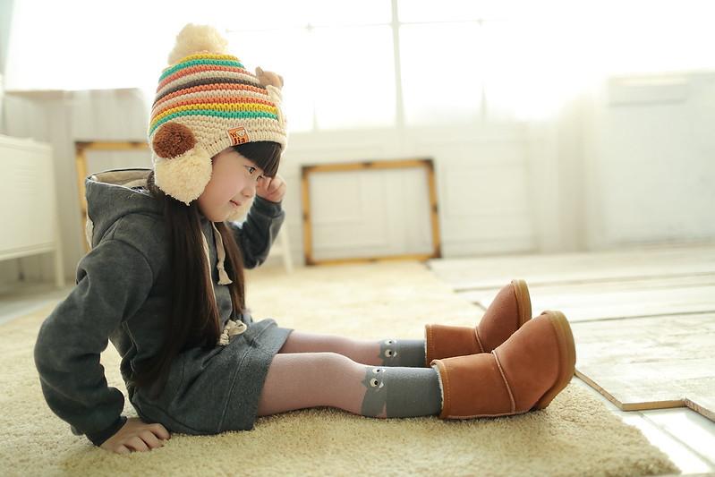 網拍商城韓系童裝
