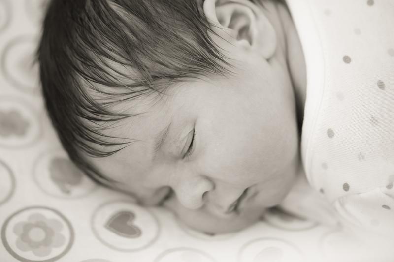 Allie Newborn-0015