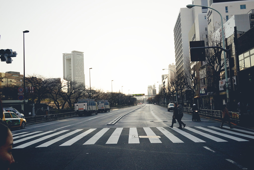2014-01-18 15.41.51