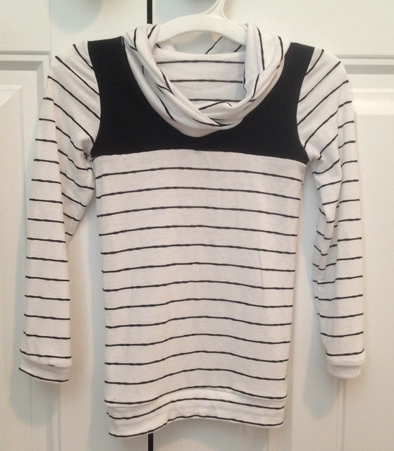 Bimaa Sweater