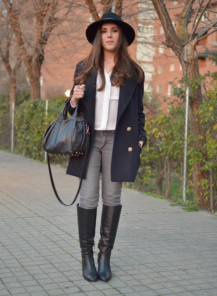 grey-navy