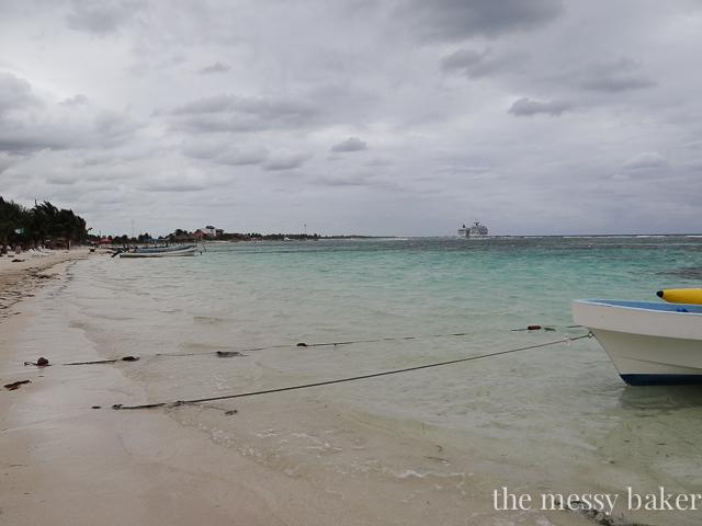 Boat-of-Doom-Vacation