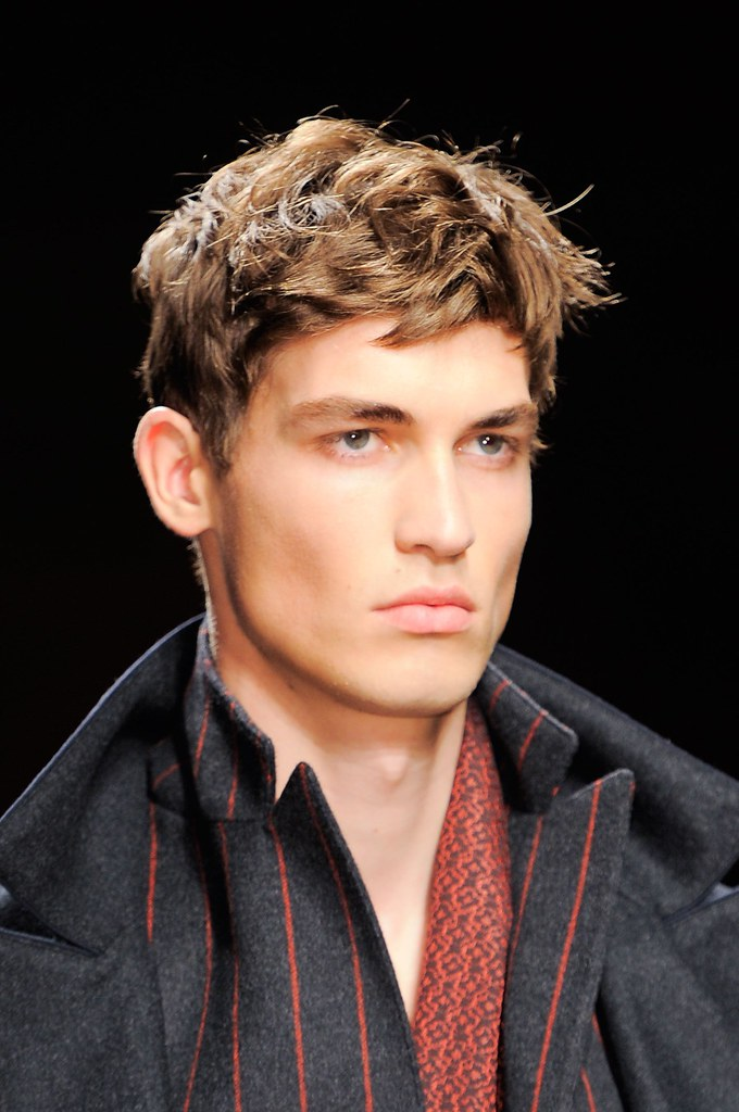 FW14 Milan Salvatore Ferragamo122_Jason Anthony(fashionising.com)