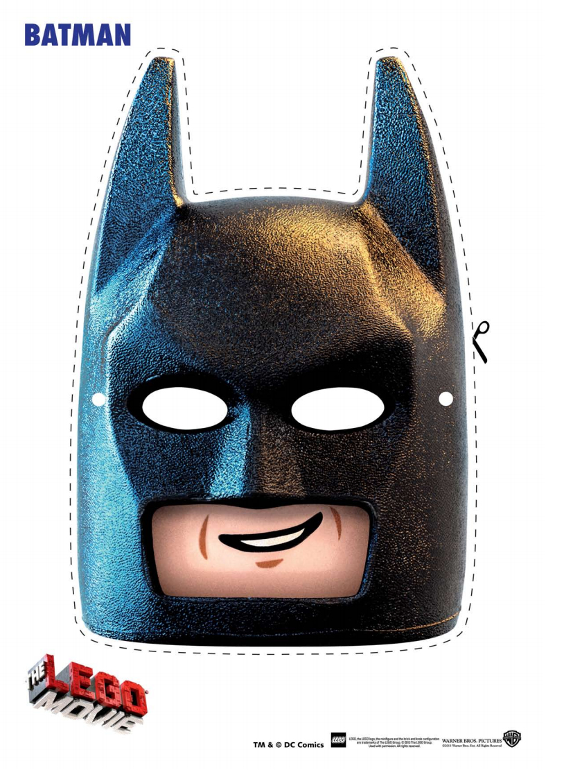 BATMAN_mask.