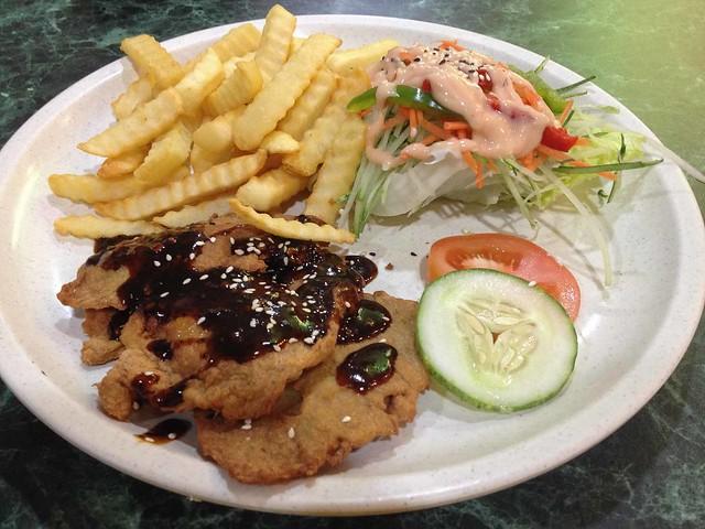 nature_delights_serangoon_black_pepper_steak_set1