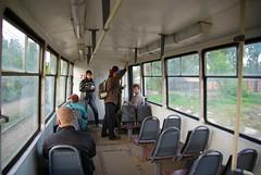 Ivanovo tram _20080601_640
