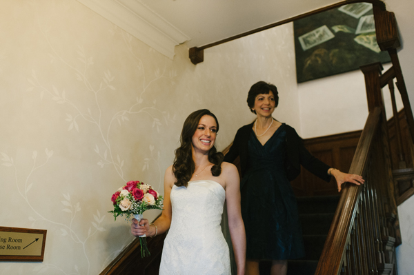 Celine-Kim-Photography-Toronto-AN-fall-wedding-University-of-Toronto-faculty-club-12