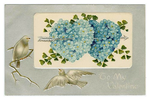 008-San Valentin tarjeta-SF-NYPL
